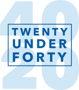 20-Under-40-Logo-no-padding