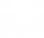 MIDWEST_Logo_Stacked_WHITE